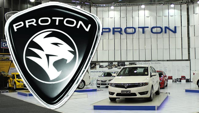 Fun Facts About Proton You Didn't Know About
