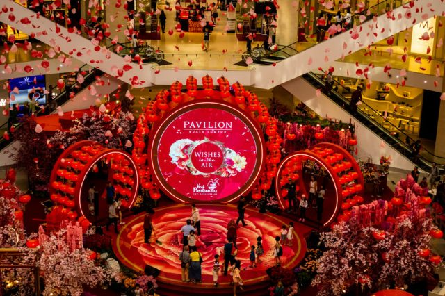 pavilion-mall-chinese-new-year-decor