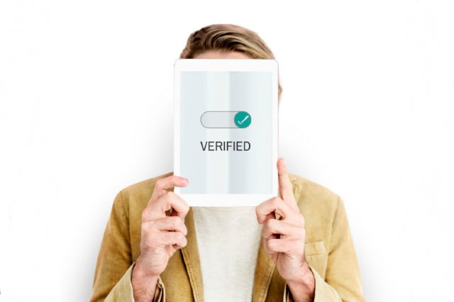 5 Tips To Get Your Car Verified Instantly
