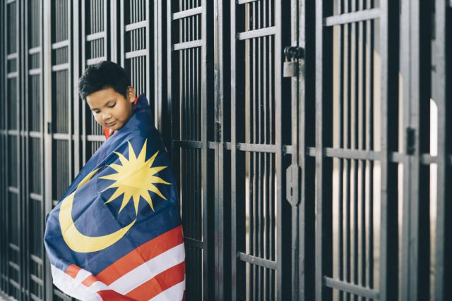 5 Websites That Every Malaysians Should Be Proud Of!