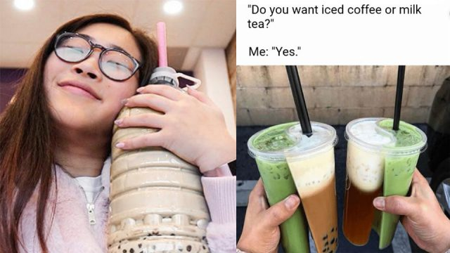 5 New Bubble Tea Joints in Malacca *Updated Sept 2019